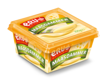 ERU Maasdammer