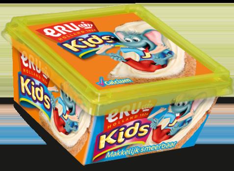 ERU Kids