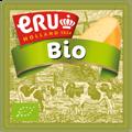 ERU Bio