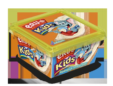 Wrapy s párečky pro děti