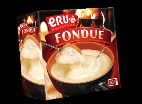 ERU Fondue