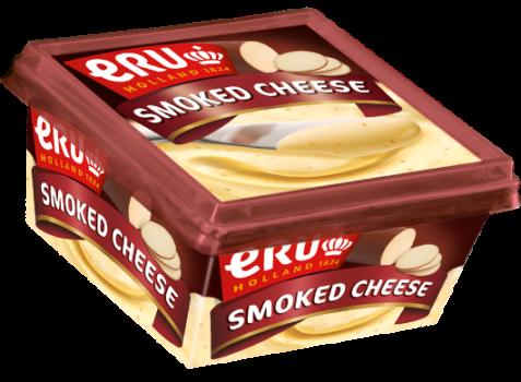 ERU Smoked Cheese