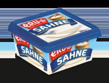 ERU Sahne