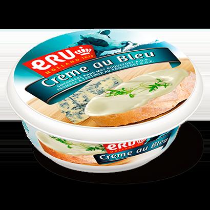 Crème au Bleu