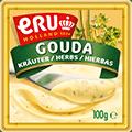ERU Gouda Kräuter