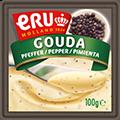 ERU Gouda Pfeffer
