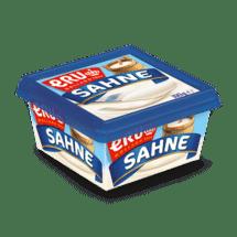 Sahne