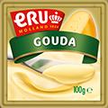ERU Gouda