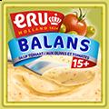 ERU Balans Tomato and Olive