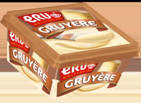ERU Gruyère