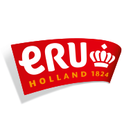 Többi ERU termék