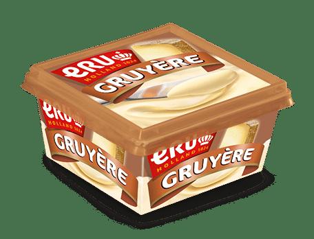 Köstlicher Croque Madame