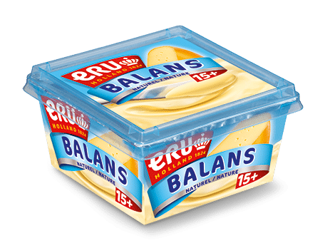 Energy Balls aus Datteln, Chiasamen und Kürbiskernen