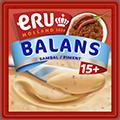ERU Balans Piment