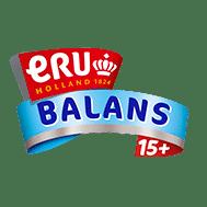 ERU Balans