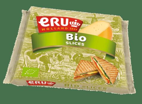 ERU Bio Slices