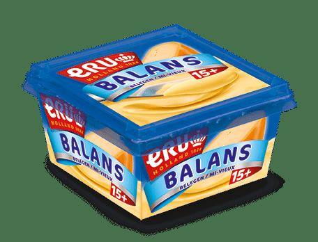 Taboulé frais aux abricots, aux figues et à la menthe