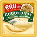 ERU Goudkuipje Moutarde