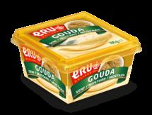 ERU Gouda Mustard