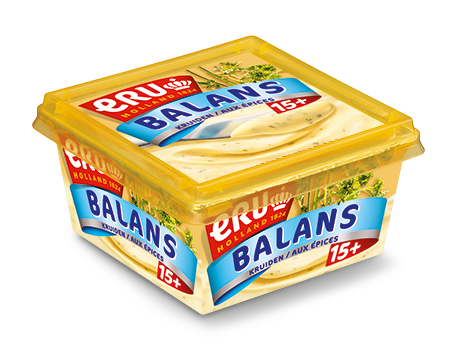 ERU Balans Herbs