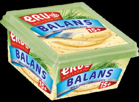 ERU Balans Bieslook
