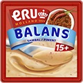 ERU Balans Red Pepper