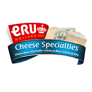 ERU Cheese Specialties