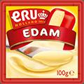 ERU Edam