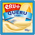 ERU Queru Light