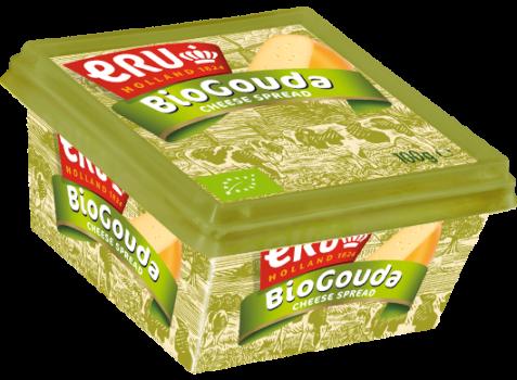 ERU BioGouda