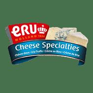 ERU Cheese Specialties