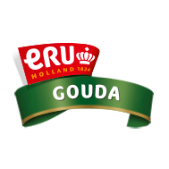ERU Spreadable Gouda