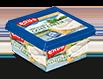 ERU Spreadable Goat Cheese