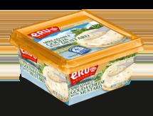ERU Spreadable Gouda with Mustard