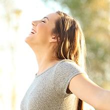5 tips: zo start je je dag ontspannen