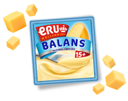 ERU Balans Naturel