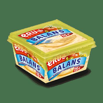 Olijf-Tomaat