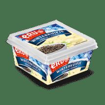 Winterkuipje Komijn