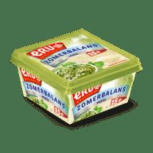 Zomerbalans Pesto