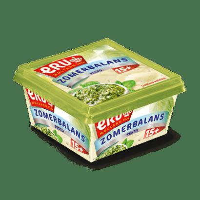 Privé: Pesto