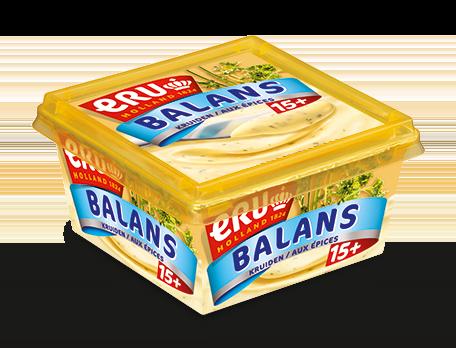 ERU Balans Kruiden