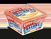 ERU Balans Ham