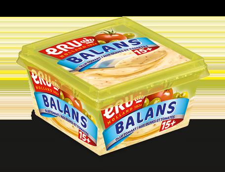 ERU Balans Olijf-Tomaat