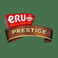 ERU Prestige