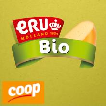 ERU Bio COOP