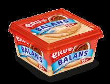 ERU Balans Sambal