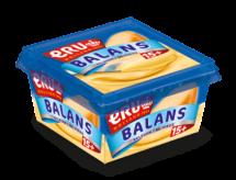 ERU Balans Belegen